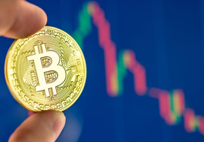 bitcoin-blockchain-trade-financ