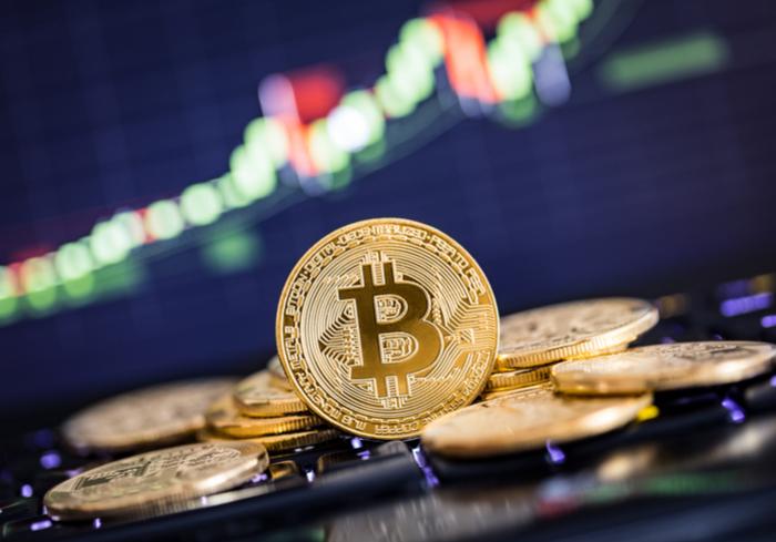 bitcoin-iran-paymon-mtgox