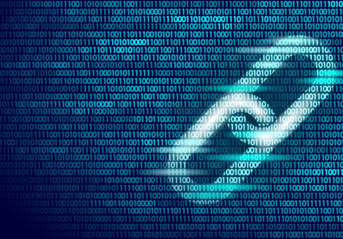 Bitcoin-blockchain-shipping