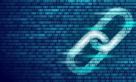 GoldMint blockchain