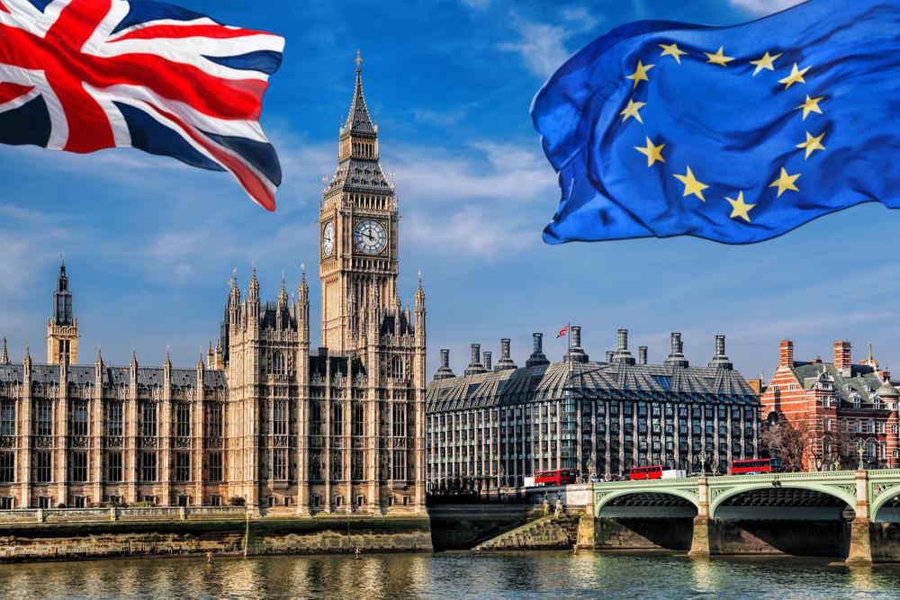 Brexit Vote a Blow To UK's FinTech Role?