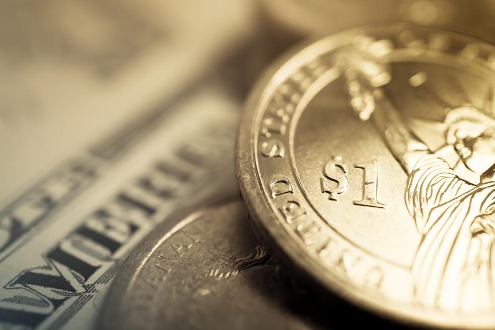 KPMG on Technology-Enabled Cash Management