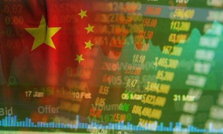 China FinTechs: Short Stock Sales, Big Gains