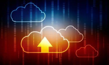 Multiple Cloud Tools Challenge Spend Management