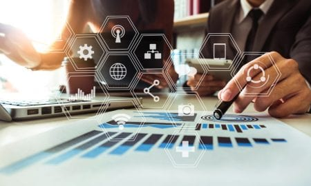 Surveys: Businesses Fail To Manage Security Risk
