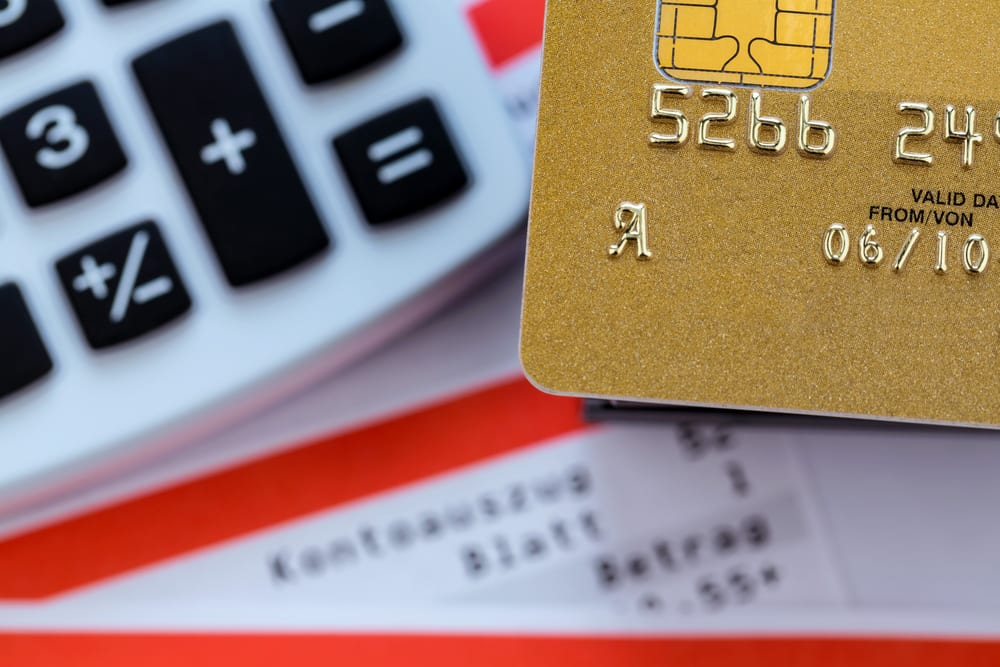 CardX: Ban On Surcharge Ban May Cause Lower Fees