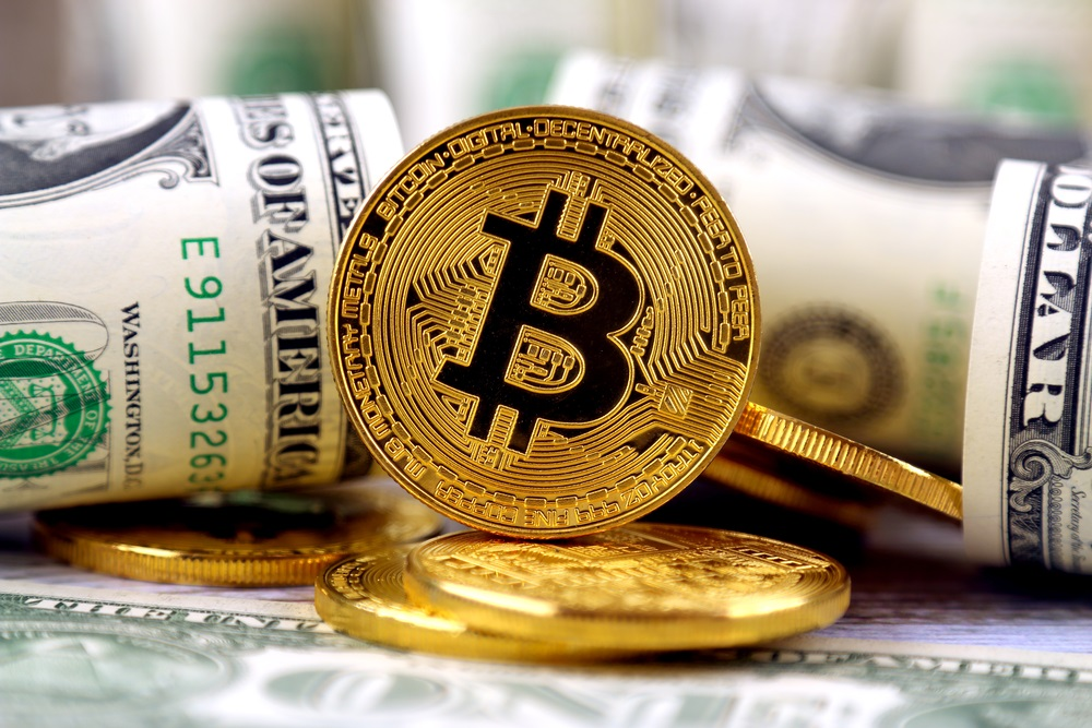 Crypto Lenders See Demand from Both Sides