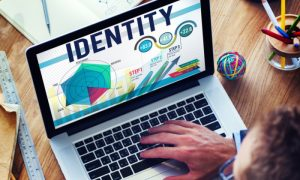 How Biometrics Could Help Provision Identity