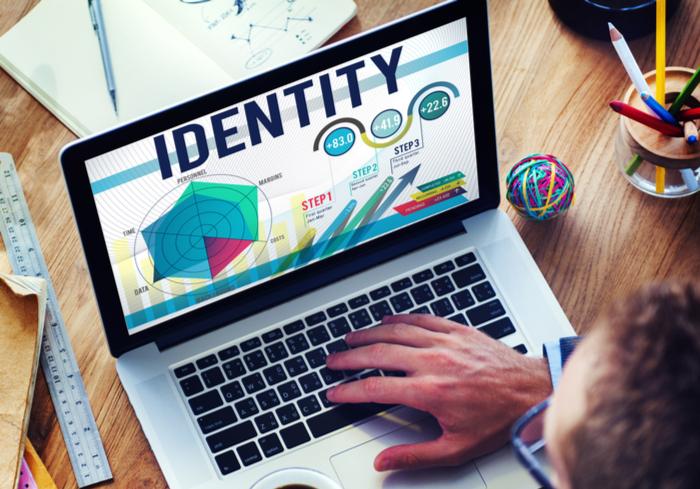 How Biometrics Could Help Provision Identity
