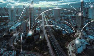 Hong Kong's JETCO Unveils APIX Platform
