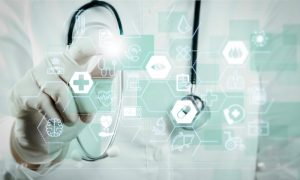 Microsoft/Walgreens Team for Digital Healthcare