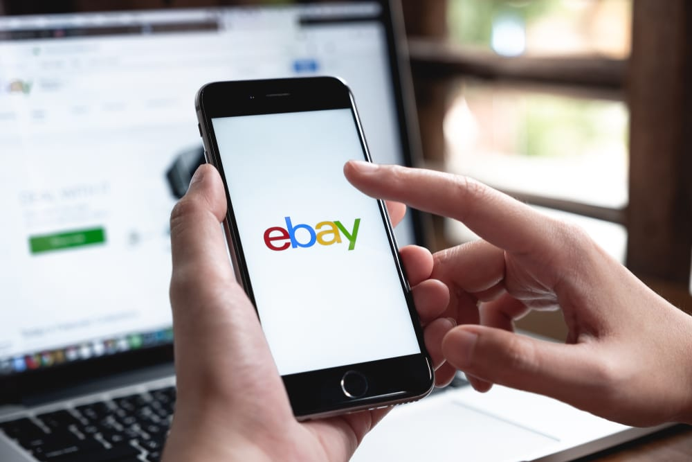 eBay-Q4-Earnings