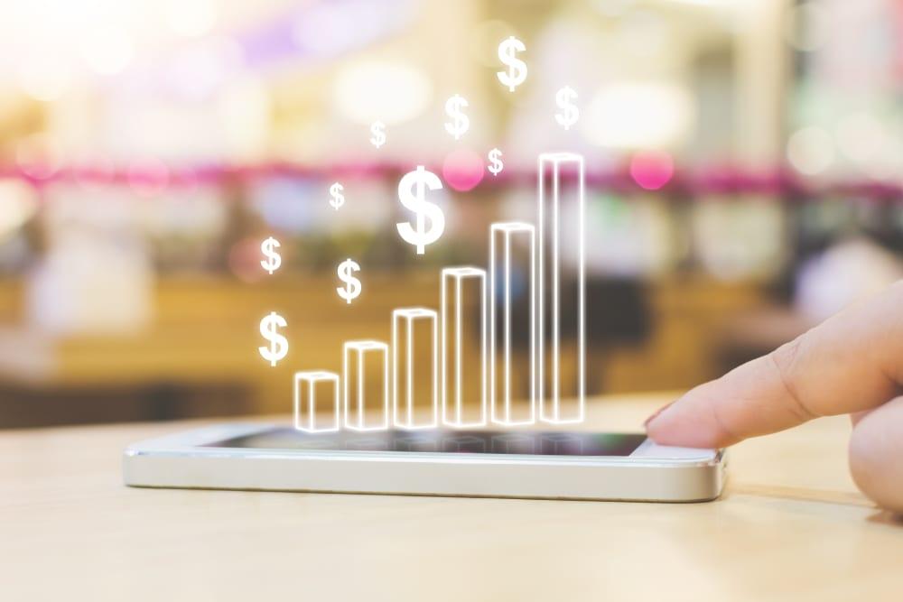 Finxact Raises $30M For Banking SaaS