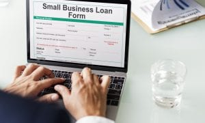 Fundation, Banc of CA Team to Digitize SMB Loans