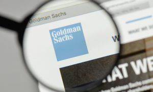 Goldman Sachs Backs SMB Lender Capify
