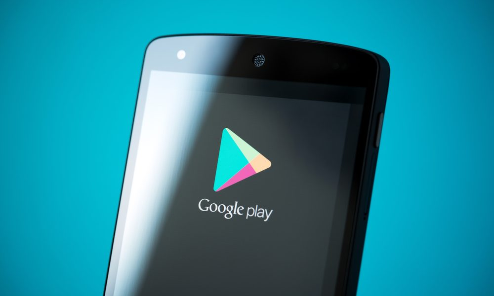 9M Google Play Users Duped By App Adware