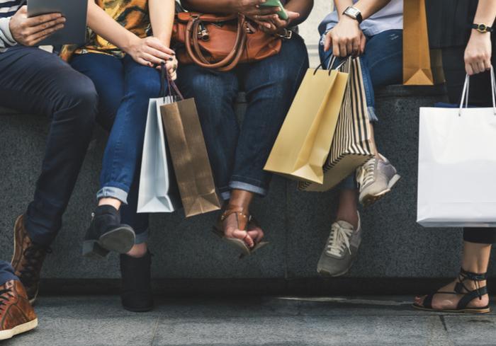 IBM Predicts 3 Pct Retail Revenue Rise in 2019