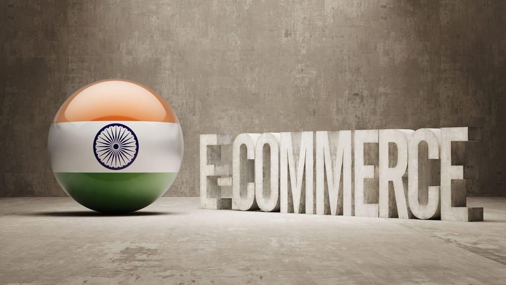 India Nationalism and eCommerce Regulations