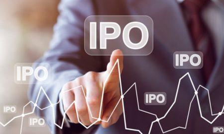 Startup Megvii Mulls $1B Hong Kong IPO