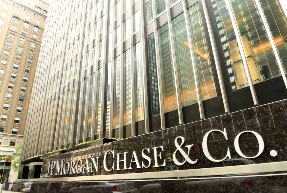 Chase Active Mobile Users Hit 33 3M