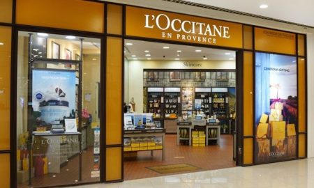 L'Occitane Acquires Elemis