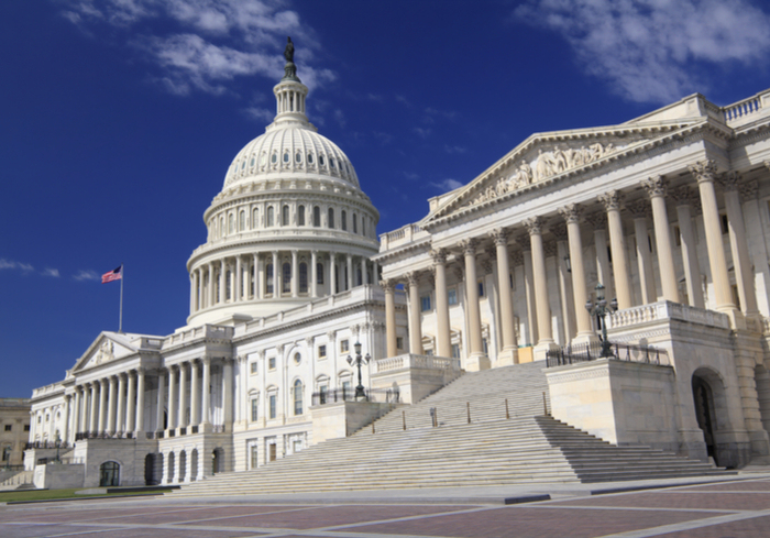 US Senators Propose Office to Combat Tech Theft