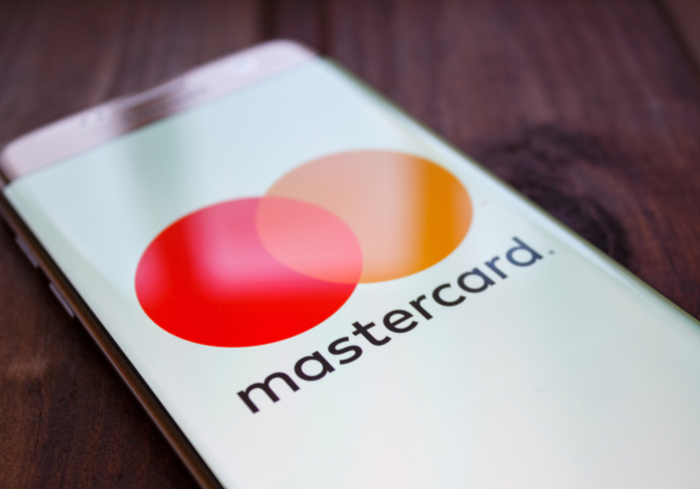 Mastercard Appoints Chief Experience Officer