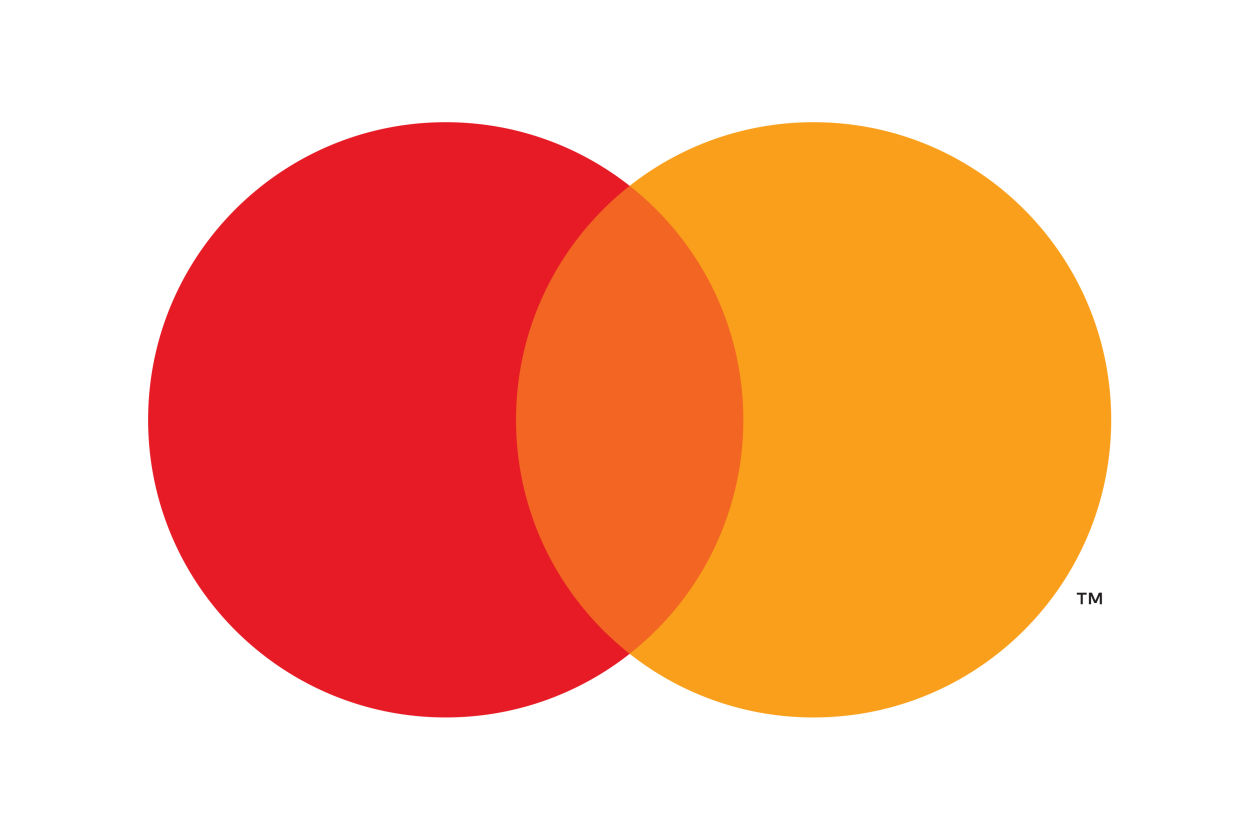 Mastercard Will No Longer Include Name in Logo | PYMNTS.com