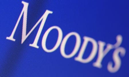 CapX Taps Moody's for SMB Loan Underwriting