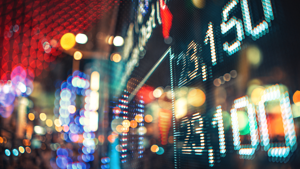 Taking Stock of Tokenized Publicly Traded Stocks