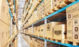 online liquidation retail