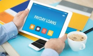Changes Coming for CFPB's Payday Lending Rule