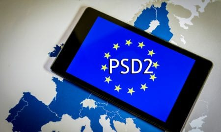 Payment Protocols in the Age of PSD2
