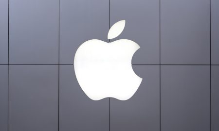 RBC: Apple Services Revenue Lower Than Expected