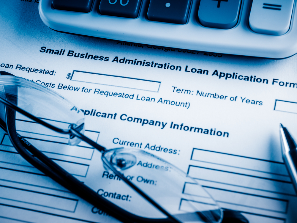Reliant Funding Launches SBA Loan Service