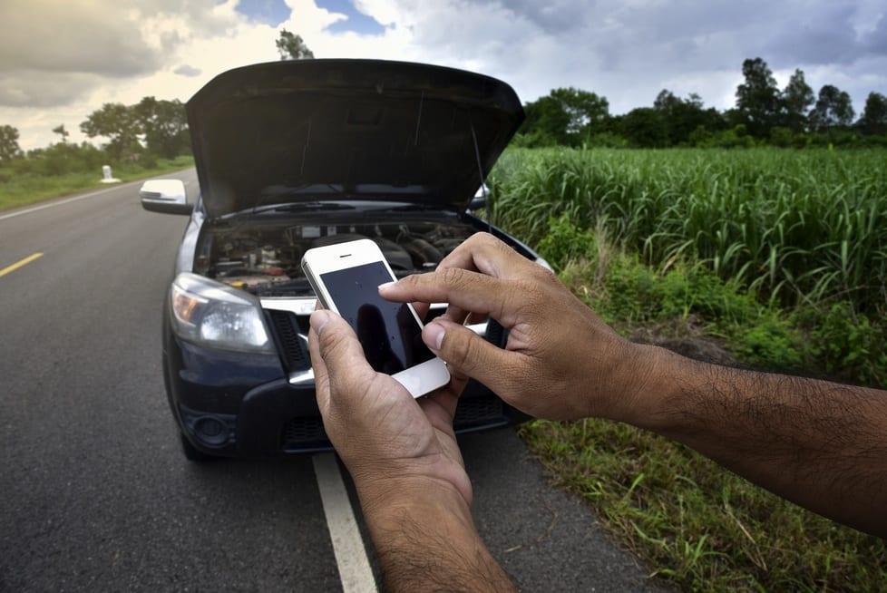 roadside-assistance-urgently