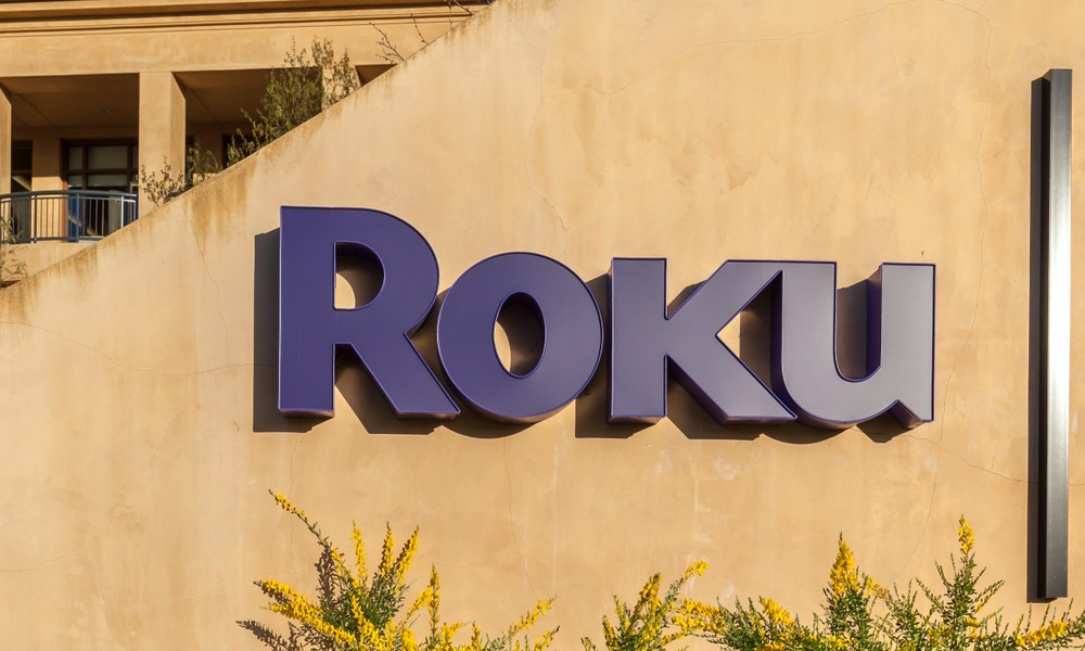Roku To Offer Subscription Of Premium Channels