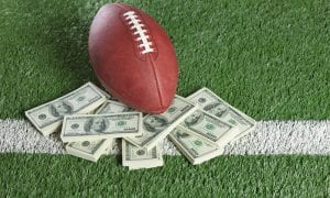 The Payments and Commerce Game of the Super Bowl