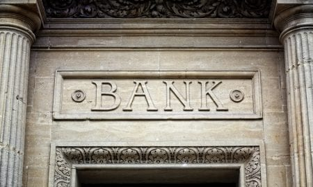 UK Finance Minister: Relief too Easy on Banks