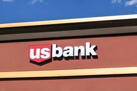 U.S. Bank Subsidiary Acquires B2B Payments Firm CenPOS