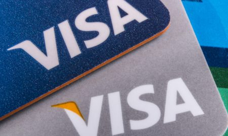 Visa Taps New Head of Seller Solutions