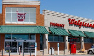 walgreens-mobile-payments-alipay-china