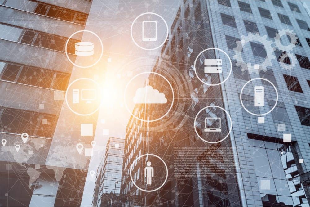 Payments Innovation, Gig Economy Drive Procurement Digitization Forward