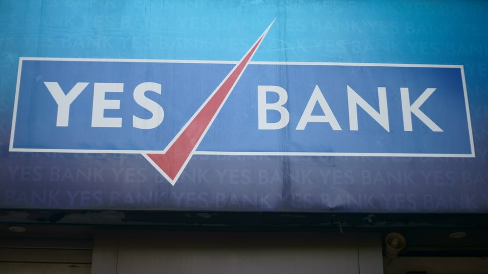 Banks Use API Services to Reach More Clients