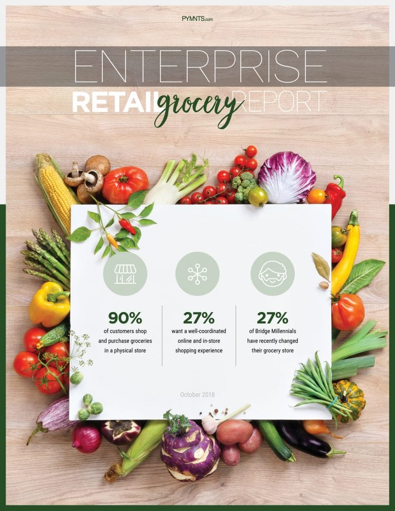 https://www.pymnts.com/wp-content/uploads/2019/02/2018-10-Report-Enterprise-Retail-Grocery-V1-1.jpg