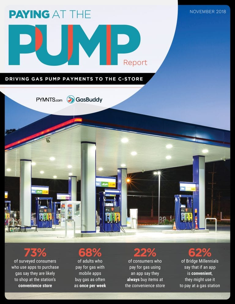 https://www.pymnts.com/wp-content/uploads/2019/02/2018-11-Report-Pay-At-The-Pump.jpg