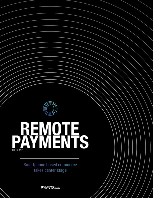 https://www.pymnts.com/wp-content/uploads/2019/02/2018-12-Report-Remote-Payments-V12.jpg