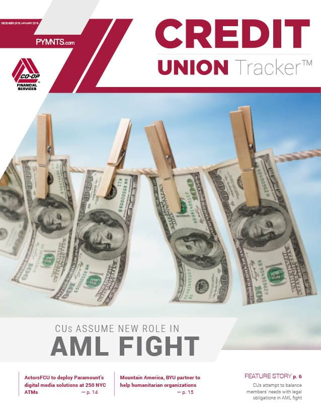 https://www.pymnts.com/wp-content/uploads/2019/02/2018-12-Tracker-Credit-Union-Cover.jpg