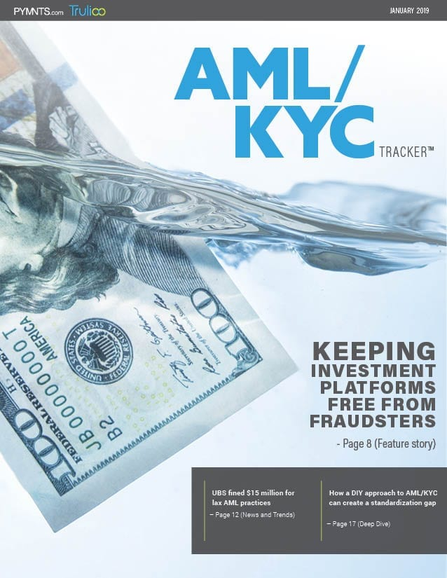 https://www.pymnts.com/wp-content/uploads/2019/02/2019-01-AMLKYC-tracker-Cover.jpg
