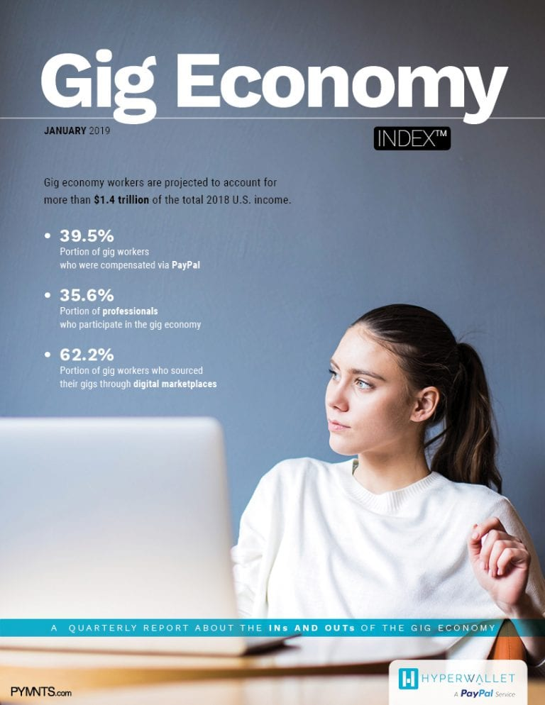 https://www.pymnts.com/wp-content/uploads/2019/02/2019-01-Index-Gig-Economy-FINAL.jpg
